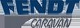 fendt-logo.png